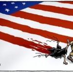 Američko-kršćanski pritisak na bh. političare