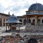 Pljačka muslimanskog kulturnog naslijeđa