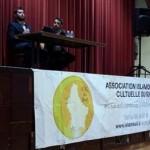 Seminar u Luksemburgu: Imamima povratiti višestranost i kompetentnost