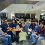 """Predstavljamo: Omladinsko udruženje """"WAW REGENERATION"""" iz Turske"""