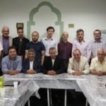 Luksemburg: Održan sastanak Šure i premijera Bettela