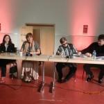 Susreti jezika i književnosti u Luksemburgu