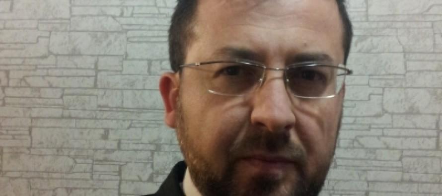 Intervju: Mr Nedžad Prazina – Bošnjaci su prosuti biser kojeg SBK ponovo niže