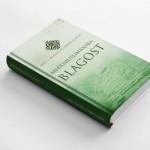 Nova knjiga u prodaji: Međumuslimanska blagost
