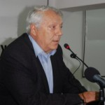 O identitetu Bošnjaka, samo sa Bošnjacima