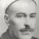"""Luksemburg: Dodjela priznanja """"Mulla Osman Hrastoder"""""""