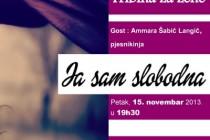 Esch/Alzette: Tribina za žene u organizaciji džemata AIC SUD