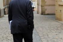 Smjena vlasti u Luksemburgu?