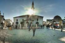 U zijaret bošnjačkim gradovima