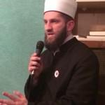 Video: Održan seminar u Luksemburgu sa hfz. Kujevićem