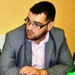 Intervju: hafiz Hilmija Redžić – U dijaspori je prisutna jaka ljubav među muslimanima