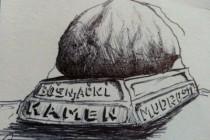Muftija i Kamen mudrosti