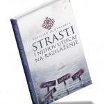 Knjiga koja doprinosi jedinstvu