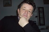 Faiz Softić – autor monografije Bošnjaci u Luksemburgu