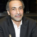 Tariq Ramadan au Luxembourg: le 10 avril 2014