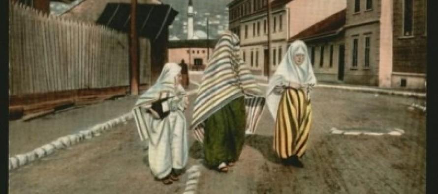 Čuvanje islamskog identiteta (video)