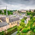 Petnjičani se opet masovno iseljavaju: U Luksemburgu su svi, idem i ja