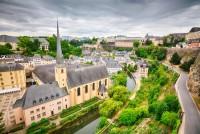 Luksemburg: Indeks/povećanje zarada za 2,5% od januara 2017