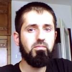 Luksemburg: Hafiz Abdurrahman ef. Grahovac musafir džemata AIC SUD (program za mart)