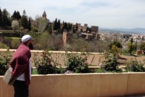 """Zapis sa putovanja iz Španije – """"Samo je Allah pobjednik"""""""