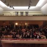 Humanost: Bošnjakinje Luksemburga sakupile 2 900 € za sandžačke jetime