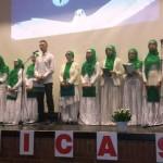 Luksemburg: Upriličen Dan sjećanja na genocid u Srebrenici (FOTO + VIDEO)