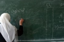 Luxembourg : le hijab accepté à l'école