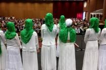 Luksemburg: Stotine prisutnih na 20. godišnjici genocida u Srebrenici (video)