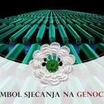 Jedanaest genocida nad Bošnjacima – Metamorfozom protiv usuda