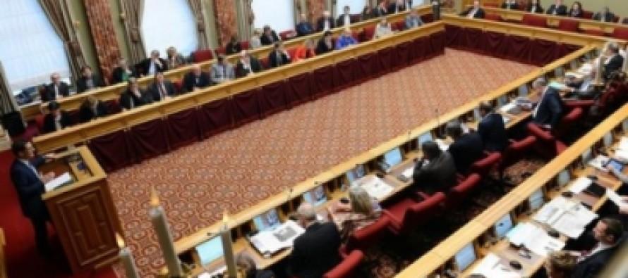 Eksluzivno: Napokon lijepe vijesti iz Evrope – Priznat islam u Luksemburgu