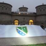 Kreativno i simbolično – Obilježen Dan Sandžaka u Luksemburgu (Foto)