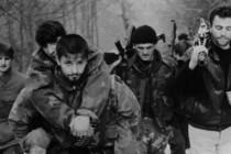 Poziv na protest u Luksemburgu povodom sramnog hapšenja komandanta Orića