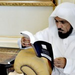 Dr. Auda ponovno žrtva cenzure – Čitajte njegovu zabranjenu knjigu