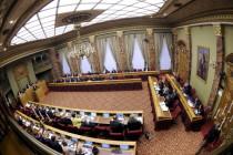 EKSKLUZIVNO: Luksemburški parlament usvojio rezoluciju o genocidu u Srebrenici