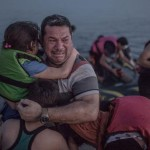Luksemburg: Humanitarna akcija – Pomoć za sirijske izbjeglice – HITNO