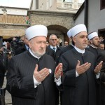Le Chef spirituel des musulmans de Bosnie s'insurge contre les propos islamophobes du Premier ministre hongrois