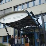 Luksemburg: Za sirijske izbjeglice prikupljeno 5 200 € i velika količina odjeće