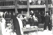 Balkanski ratovi (1912-1913): (ne)zaboravljena lekcija