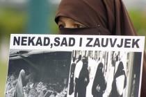 Moguća zabrana nikaba i u Luksemburgu