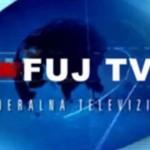 Korisnik aerodroma u Tuzli pisao Federalnoj televiziji