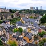 LUKSEMBURG: OSNOVAN INSTITUT ZA ISTRAŽIVANJE, EDUKACIJU I INTERKULTURALNI DIJALOG – IREDI