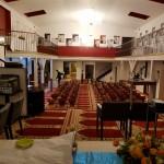 Luksemburg: Dan otvorenih vrata u džamiji u Differdange (foto)