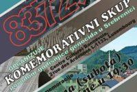 Luksemburg: Komemoracija povodom genocida u Srebrenici zakazana za 18. jun