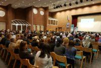 Luksemburg: Komemoracija povodom Dana sjećanja na žrtve genocida u Srebrenici (Foto + Video)