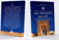 Novo iz štampe: Prva knjiga islamskog sadržaja na luksemburškom jeziku – 40 Nevevijevih hadisa