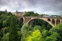 Od svih zemalja bivše Jugoslavije, u Luksemburgu najviše građana Crne Gore