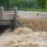 Okončana akcija BKZ Luksemburga: 2000 € za ugružene poplavama u Sandžaku
