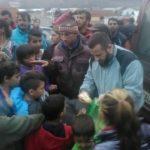 HITNO: Poplave u Sandžaku – Pomozimo ugrožene