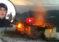 Luksemburg: Pomoć za porodicu Ramić čija kuća je izgorela u požaru