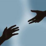 Luksemburg/Makedonija: Humanitarna akcija za april – Pomozimo porodici Škrijelj